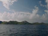 Île de Torth