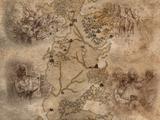 L'Âge des Héros (Histoires & Traditions)