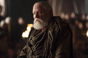 The Laws of Gods and Men 4x06 (31)