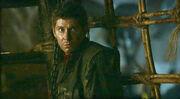 Alton Lannister en prison