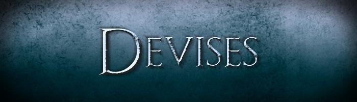 Devises