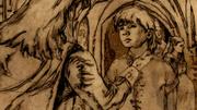 Viserys (H&T Rébellion de Robert)