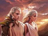 Seigneurs Dragon