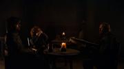 Négociation de Bronn