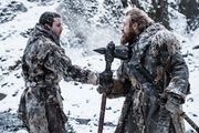 Beyond the Wall 7x06 (41)