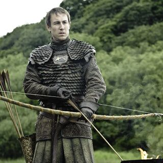 Edmure Tully  Wiki Game of Thrones  FANDOM powered by Wikia