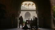 Ellaria prête allégeance au prince Doran