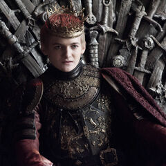 valar morghulis wiki game of thrones fandom powered by wikia. Black Bedroom Furniture Sets. Home Design Ideas