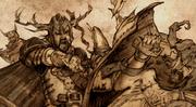 Robert Baratheon (H&T Rébellion de Robert)