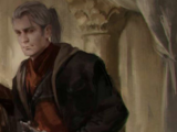 Daeron Targaryen (fils d'Aegon V)
