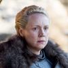 Brienne de Torth (Arbre G.)