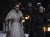 Mariage de Ramsay Bolton et Sansa Stark