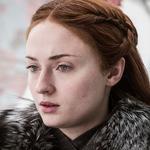 Sansa Stark (Arbre G.)