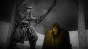 Exécution (H&T Justice dans les Sept Couronnes)