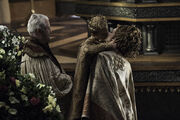 The Lion and the Rose 4x02 (30)