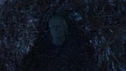 Cadavre de Aemon