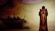 Les Conjurateurs de Qarth (Histoires & Traditions)