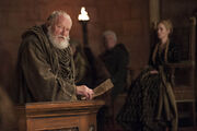 The Laws of Gods and Men 4x06 (28)
