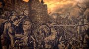 Age des Héros vue par Bolton (Histoires & Traditions)