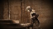 Jaime est admit dans la Garde Royale (Histoires & Traditions)