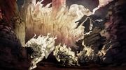 Harrenhal à feu et à sang