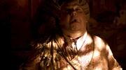 Mort du roi des épices (2x07)
