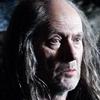 Balon Greyjoy (Arbre G.)