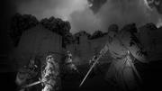 Duel judiciaire (H&T Justice dans les Sept Couronnes)