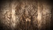 Aerys le Roi Croûte (Histoires & Traditions)