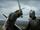 Combat à la Tour de la Joie.png