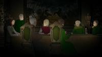 Conseil Vert