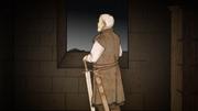 Barristan (H&T Rébellion de Robert)