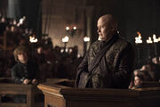 The Laws of Gods and Men 4x06 (32)