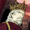 Aenys I Targaryen (Arbre G.)