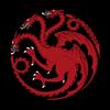 Maison Targaryen