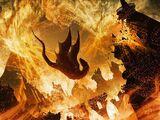 Fléau de Valyria