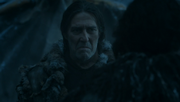 Jon Retrouve Mance