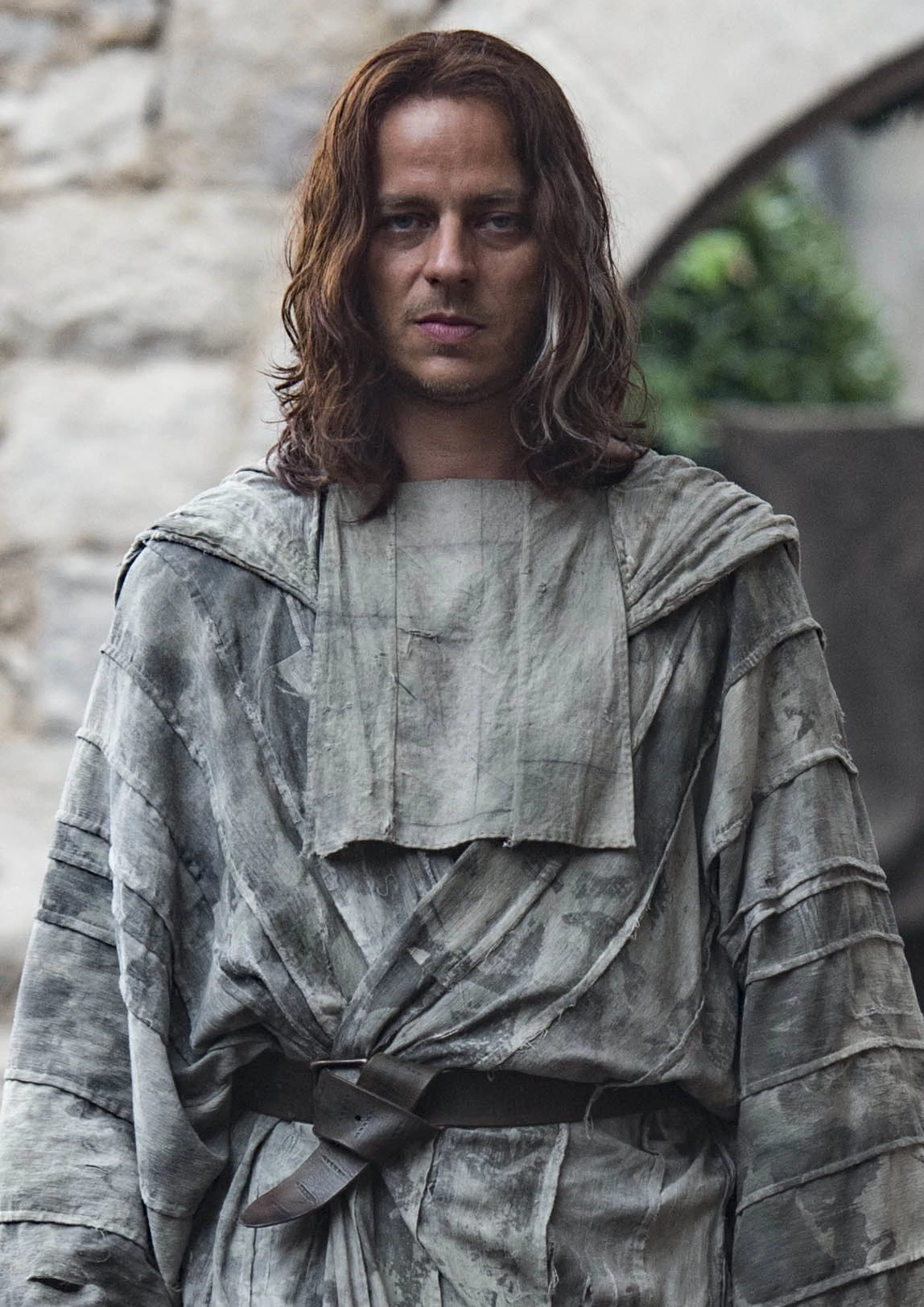 Game Of Thrones Jaqen HGhar