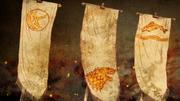 Arryn-Stark-Tully (H&T Rébellion de Robert)