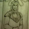 Aegon III Targaryen (Arbre G.)