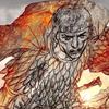 Aegon I Targaryen (Arbre G.)