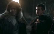 Pypar récite à Jon son serment