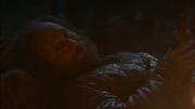 Thoros parle à Arya (3x05)