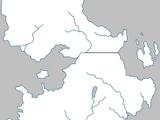 Îles Bouclier