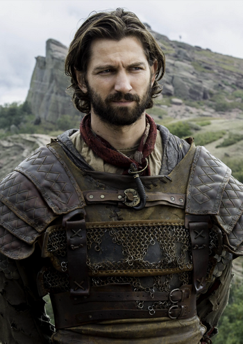 https://vignette.wikia.nocookie.net/game-of-thrones-le-trone-de-fer/images/5/59/Daario_Naharis.png/revision/latest/scale-to-width-down/350?cb=20170424095629&path-prefix=fr