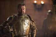 The Laws of Gods and Men 4x06 (41)