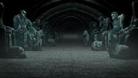 Crypte des Stark