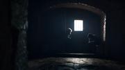 Tyrion informant de la décision prise à son encontre