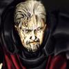 Maegor I Targaryen (Arbre G.)