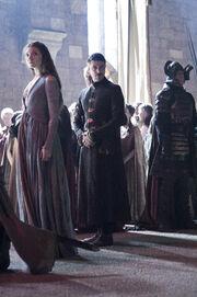 Valar Morghulis 2x10 (2)